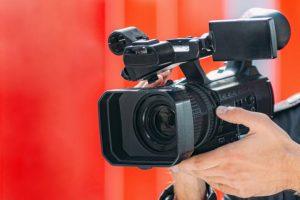 עריכת וידאו מקצועי – עריכה עצמית או חברה מקצועית