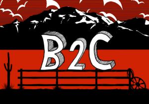 חשיבות הוידאו השיווקי בשיווק B2C
